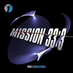 Mission 33:3 (Live)