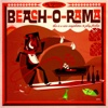 Beach-O-Rama - Various Artists