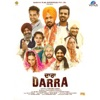Darra (Original Motion Picture Soundtrack)