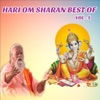 Hari Om Sharan Best of Vol 5