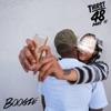 Boogie - Thirst 48 Pt II Album