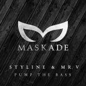 Styline - Pump the Bass