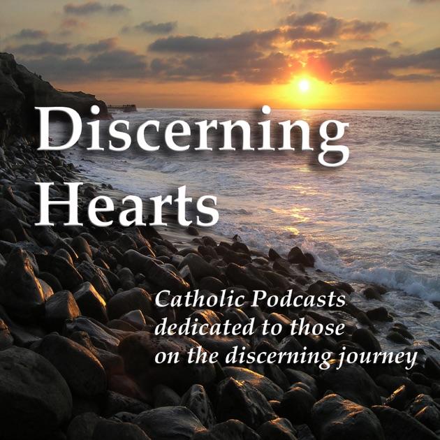 Catholic podcasts