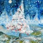 Dustin Kensrue - Christmas Blues