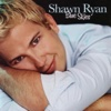 Blue Skies - Shawn Ryan