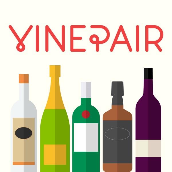 VinePair