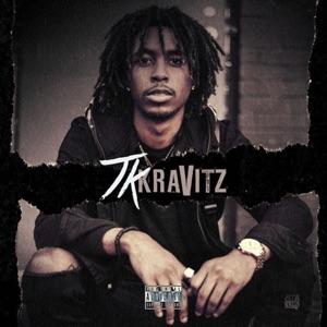Tk Kravitz Mp3 Download