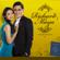 Various Artists - Richard and Maya (The Wedding Soundtrack)