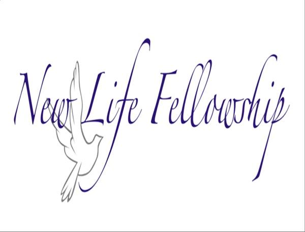 New Life Fellowship Tracy