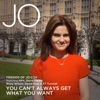 You Can't Always Get What You Want (feat. MP4, Steve Harley, Ricky Wilson, David Gray & KT Tunstall) - Single ジャケット写真