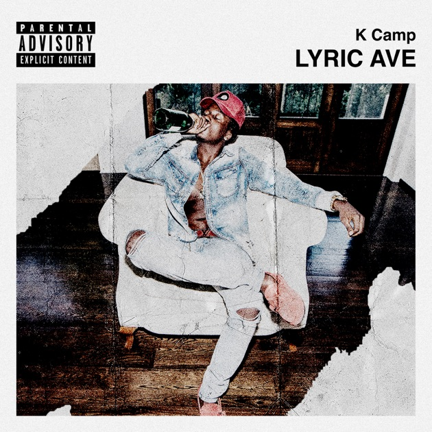 Kiss 4 by k camp on apple music stopboris Image collections