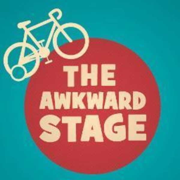 Awkward Stage Shows