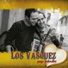 Los Vasquez - Miénteme una Vez ilustración