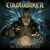 Coldworker - The Glass Envelope