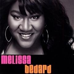 Mélissa Bédard