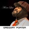 Gregory Porter - Mona Lisa  Single Album