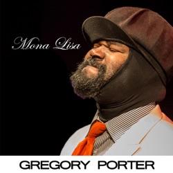 Mona Lisa - Single - Gregory Porter Album Cover