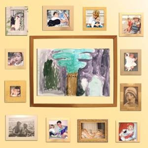 home (feat. johnny yukon) - Single Mp3 Download