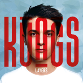 Layers-Kungs
