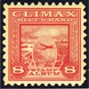 Stamp Album - Climax Blues Band