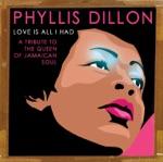 Phyllis Dillon & Hopeton Lewis - Take My Heart