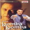 Miss Loomba Loomba