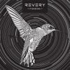 Firebird - Revery