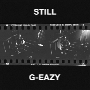 Still - Single Mp3 Download