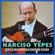 Narciso Yepes, Orquesta Nacional de España & Rafael Frühbeck de Burgos - Fantasia para un Gentil Hombre