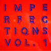 Imperfections, Vol. 1 - TEE MANGO