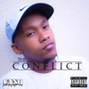 The Conflict - EP, Gino October