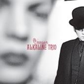 Alkaline Trio - The Poison