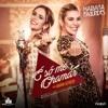 É Só Me Chamar (feat. Naiara Azevedo) - Single