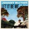 Let It Be Me Mathis In Nashville