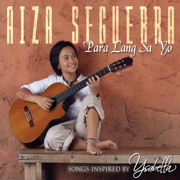 Para Lang Sa 'Yo (Songs Inspired by