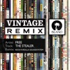 The Stealer (RocknRolla Soundsystem Remix) - Single, Free