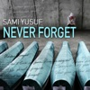 Never Forget Single