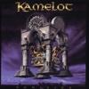 Dominion - Kamelot