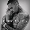 Royalty (Deluxe Version) - Chris Brown