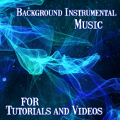 Background Instrumental Music for Tutorials and Videos, Chill Piano Elevator Music
