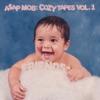 Runner (feat. A$AP Ant & Lil Uzi Vert) - Single, A$AP Mob