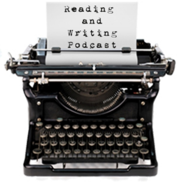 Reading And Writing Podcast by Jeff Rutherford on Apple Podcasts