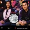 Sakhi From Satyamev Jayate Single