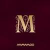 Decalcomanie - MAMAMOO