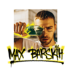 Max Barskih - Туманы artwork