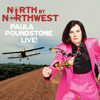 Paula Poundstone - North by Northwest: Paula Poundstone Live!  artwork
