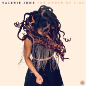 Astral Plane - Valerie June