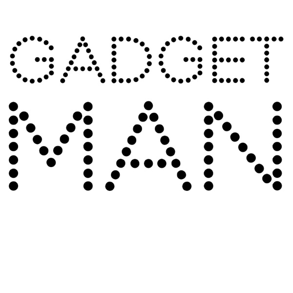 The Gadget Man - Technology News and Reviews