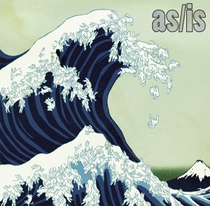 As/Is (Live) Mp3 Download