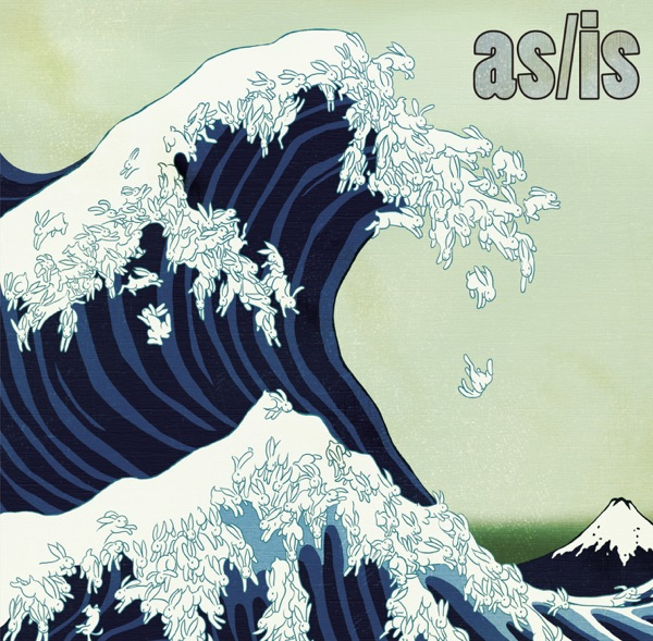 As/Is (Live)